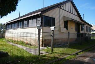 2/2 Fisher Street, Grafton, NSW 2460