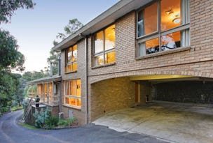 Upper Ferntree Gully, address available on request