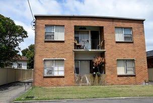1/172 Broadmeadow Road, Broadmeadow, NSW 2292