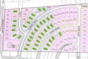 Lot 402 Riverina Grove Estate, Clifton Boulevard, Griffith, NSW 2680