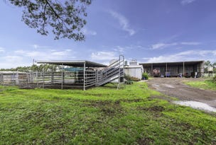 15 Station Road, Pirron Yallock, Vic 3249