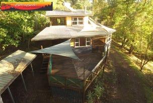 55/265 Martin Road, Larnook, NSW 2480