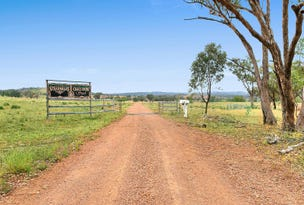 Lot 0 Uandi Road, Warroo, Qld 4387