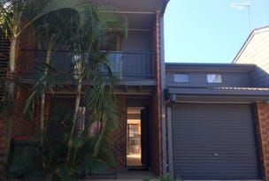 29/28  Chambers Flat Road, Waterford West, Qld 4133
