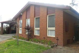 5 Barkala Court, Frankston, Vic 3199