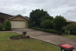 64 YURUNGA DRIVE, North Nowra, NSW 2541