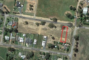 Lot 2 - 194 Jude Street, Howlong, NSW 2643