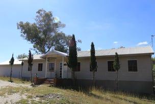 409 Warahgai Street, Karara, Qld 4352