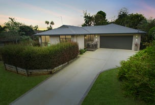 31 Maple Drive, Alstonville, NSW 2477