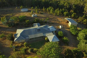 281 Anderson Road, Thomson Brook, WA 6239
