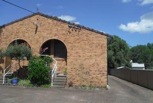 1/4 Johnson Close, Raymond Terrace, NSW 2324