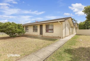 6/360 Wright Road, Para Vista, SA 5093