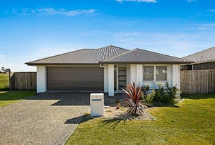 14 Templeton Court, Westbrook, Qld 4350