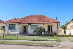34 Allandale Road, Cessnock, NSW 2325
