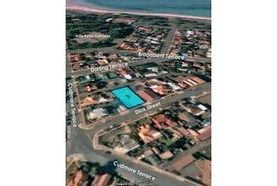 6 Dick Street, Whyalla, SA 5600