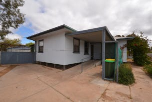 1 Pilton Street, Port Augusta, SA 5700