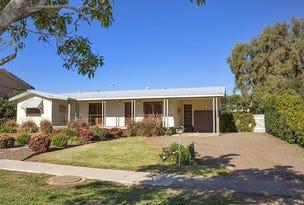 97 Hunter Street, Gunnedah, NSW 2380