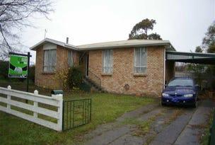 100 Lilydale Road, Rocherlea, Tas 7248