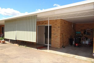5/2 Butler Court, Bright, Vic 3741