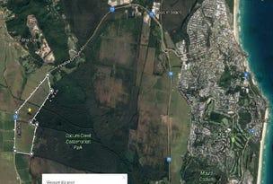 716-840 Yandina Coolum Rd, Yandina Creek, Qld 4561