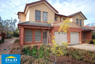 2 / 88 Boronia Street, South Wentworthville, NSW 2145