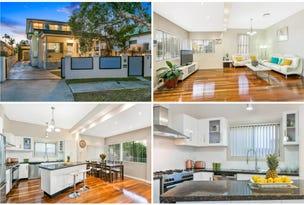 12 Cumberland Avenue, Collaroy, NSW 2097