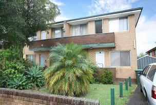 108 Victoria Road, Punchbowl, NSW 2196