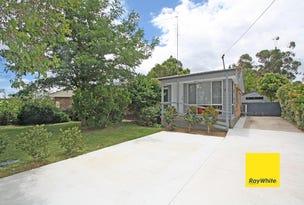 48 Duralla Street, Bungendore, NSW 2621