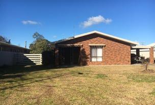 4 Burke St, Finley, NSW 2713