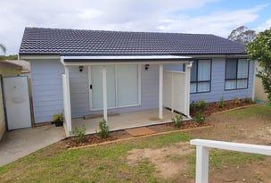 9 Woolana Avenue, Budgewoi, NSW 2262