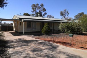 31 Bopeechee Street, Roxby Downs, SA 5725