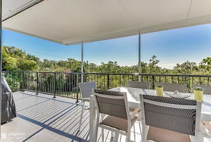 48 Old Scenic Highway, Lammermoor, Qld 4703