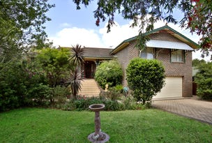 26 Lucas Street, North Nowra, NSW 2541