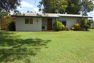 Lot 98 Rubyvale Road, Clermont, Qld 4721