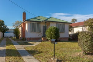 918 Kestrel Street, North Albury, NSW 2640