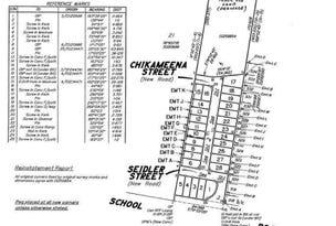 Lot 8 Seidler Street, Logan Reserve, Qld 4133