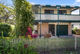 48 Richmond Street, Wardell, NSW 2477