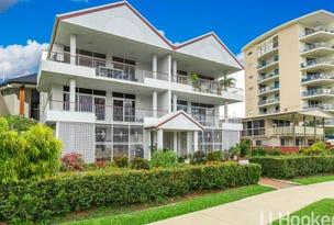 Apartment 3/14 Victoria Parade, Rockhampton City, Qld 4700
