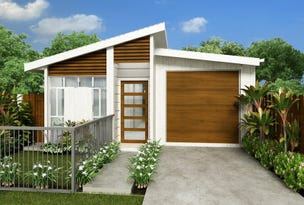 Lot 651 Petrie Street, Riverbank, Caboolture South, Qld 4510