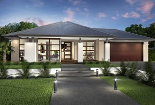 Lot 25 Heritage Parc, Rutherford, NSW 2320