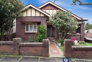 12 Anglo Square, Carlton, NSW 2218