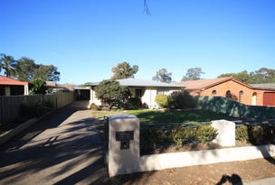 65 Virginia Street, Denman, NSW 2328