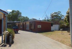 10 Gemmill Crescent, Mooroopna, Vic 3629