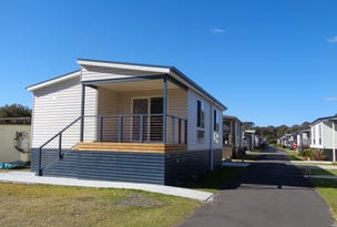 Cottage L4 Easts Narooma Village, Princes Highway, Narooma, NSW 2546