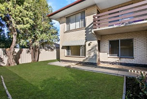 2/3 Marjoram Place, Brooklyn Park, SA 5032
