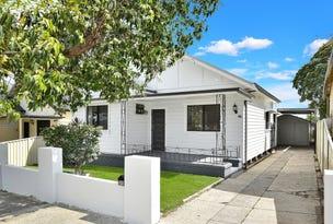 31 Chiswick Rd, Auburn, NSW 2144