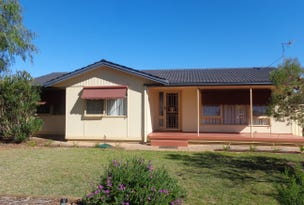 57 Eyre Avenue, Whyalla Norrie, SA 5608