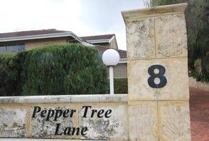 3/8 Hensman Street, South Perth, WA 6151