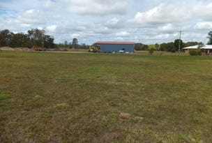 Lot 21, CHURCH STREET, Horton, Qld 4660