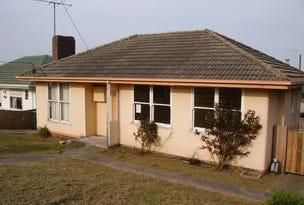 6 Evans Street, Morwell, Vic 3840